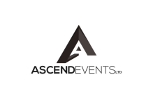 Ascend Events
